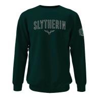Sweatshirts Pulls