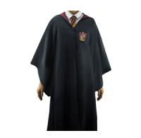 Robes de sorcier