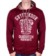 Teddy Sweatshirts Pullovers