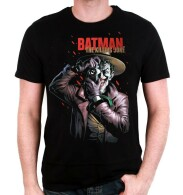 T-shirts Débardeurs