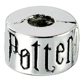 Ensemble de 2 bloqueurs de Charms Harry Potter