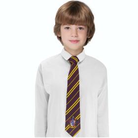 Cravate pour enfants Gryffondor