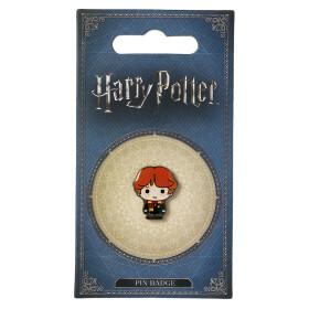 Pin's Ron Weasley