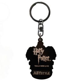 Porte-clés Gryffondor