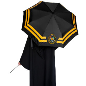 Parapluie - Poudlard