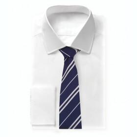 Cravate pour enfants Serdaigle