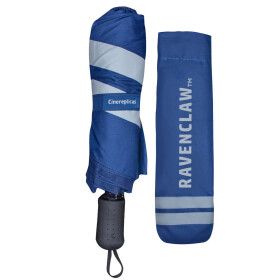 Parapluie - Serdaigle