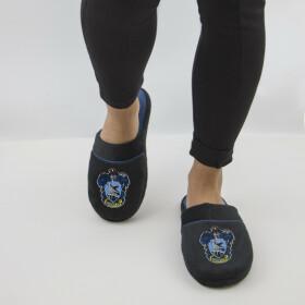 Pantoufles Serdaigle