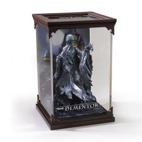 Figurine de Détraqueur