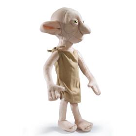 Petite peluche Dobby