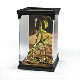 Figurine de Botruc