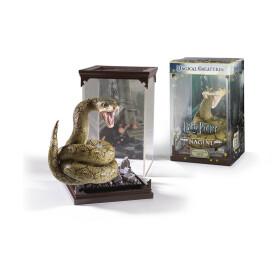 Figurine de Nagini le serpent