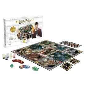 Cluedo Harry Potter Jeu de société Version française