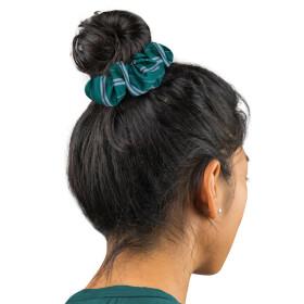 Accessoires pour cheveux Serpentard Classique