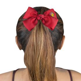 Accessoires pour cheveux Gryffondor - Classique