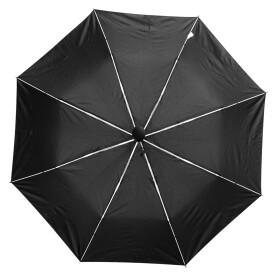 Parapluie Harley Quinn