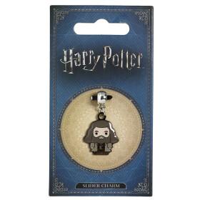 Pendentif Charm Hagrid