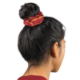 Accessoires pour cheveux Gryffondor Classique