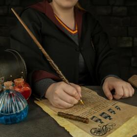 Stylo baguette Hermione Granger