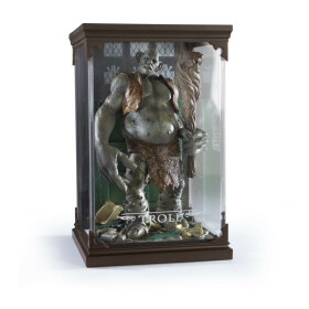 Figurine Troll des montagnes