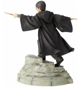 Figurine Harry Potter Enesco Year One Statue