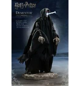 Figurine Dementor deluxe version figurine 1/6 30 cm Star Ace