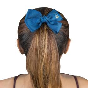 Accessoires pour cheveux Serdaigle - Classique