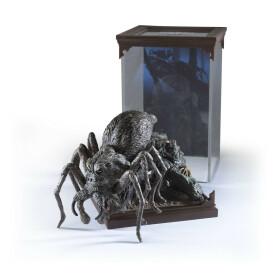 Figurine Aragog