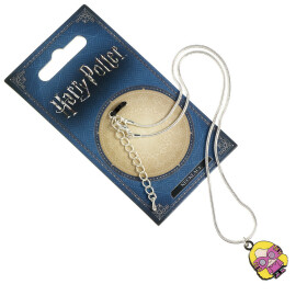 Collier Luna Lovegood
