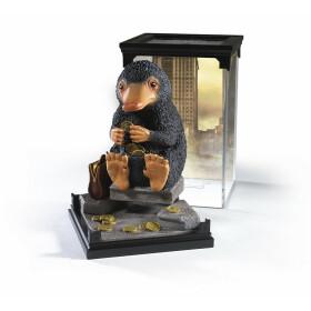 Figurine de Niffleur