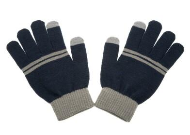 Gants tactiles - Serdaigle