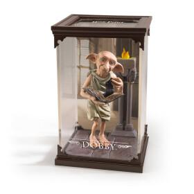 Figurine de Dobby l'elfe de maison