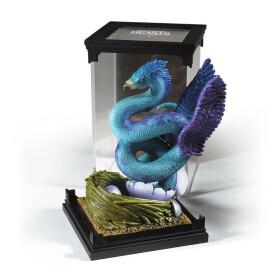 Figurine d'Occamy