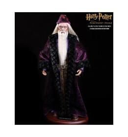 Figurine Albus Dumbledore 1/6 36 cm Star Ace
