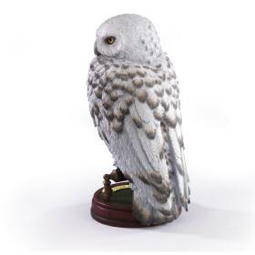 Sculpture Hedwige