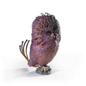Figurine de Focifère