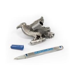 Stylo et porte stylo Serdaigle