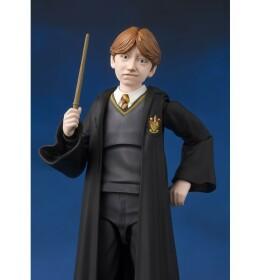 Figurine Ron Weasley Bandai SHF SHFiguarts