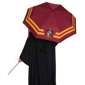 Parapluie - Gryffondor