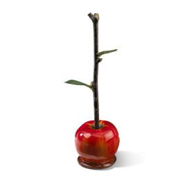 Stylo pomme d'amour