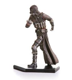 L'Epouvantail statue jeu Batman Arkham Knight 1/10 Iron Studios