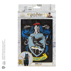 Tablier Serdaigle  Harry Potter