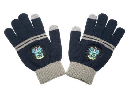 fe66a5d4cab2 Les Gants - Boutique Officielle Harry Potter