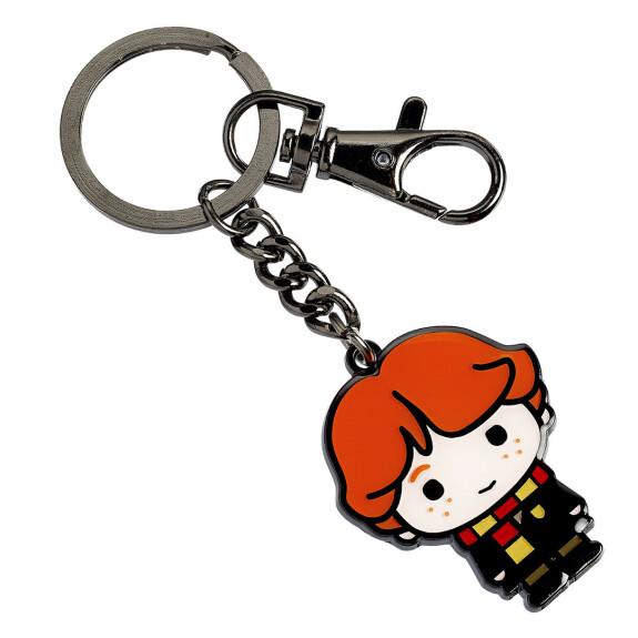 Porte-clés Ron Weasley