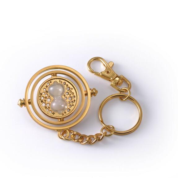 Porte-clés Retourneur de Temps