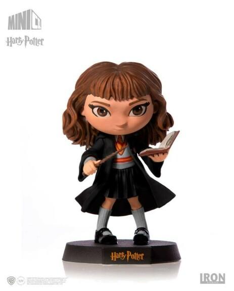 Figurine Hermione Granger Mini Co. PVC Iron Studios