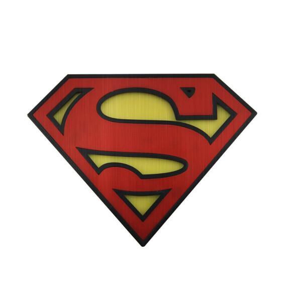 Décapsuleur aimanté Superman