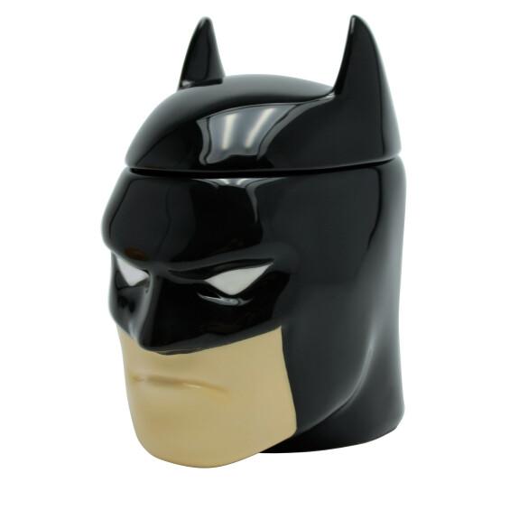 Mug 3D Batman