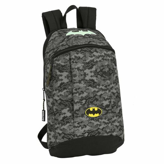 Mini Sac à dos Batman