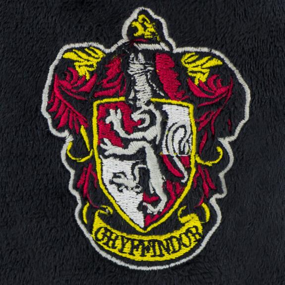 Pantoufles Gryffondor
